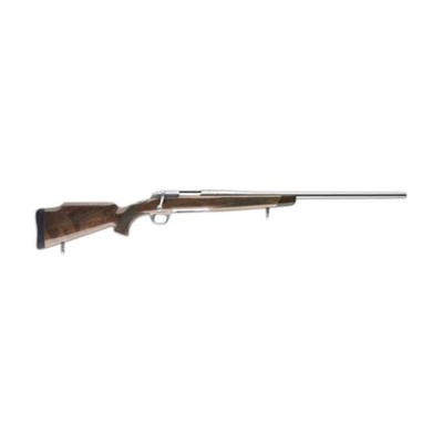 Browning X-Bolt White Gold 26in 7mm Remington Magnum Stainless 3+1rd