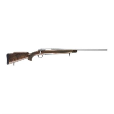 X-Bolt White Gold 26in 300 Winchester Magnum Stainless 3+1rd.