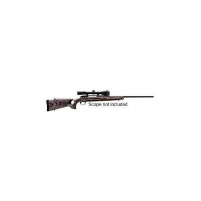 Browning X-Bolt Eclipse Hunter 22in 243 Winchester Blue 4+1rd