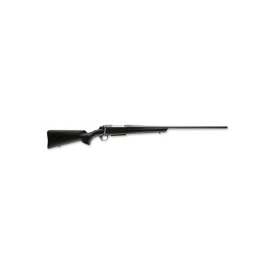 Browning A-Bolt Iii Composite Stalker 22in 270 Wsm Matte Blue 3+1rd