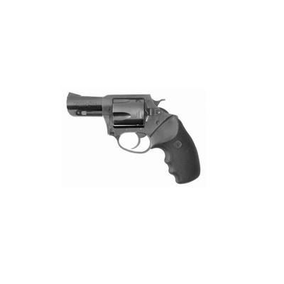 Charter Arms Boomer 2.5in 44 Special Nitride 5rd