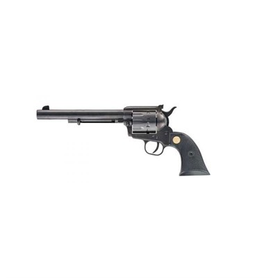 Chiappa Firearms 1873-22 7.5in 22 Lr Blue 10+1rd