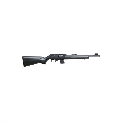 Cz Usa 512 Carbine 16.5in 22 Lr Blue 5+1rd