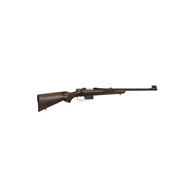 527 Youth Carbine 18.5in 7.62 X 39mm Blue 5+1rd.