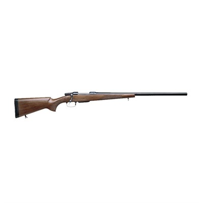 Cz Usa 557 Varmint 20.5in 308 Winchester Blue 4+1rd