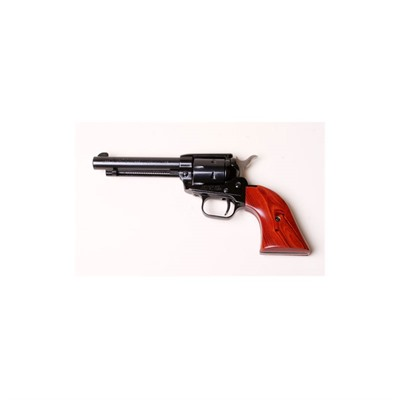 Heritage Arms Rough Rider Small Bore 4.75in 22 Lr 22 Wmr Blue 6rd Rough Rider Small Bore 4.75in 22 Lr 22 Wmr Blue 6 USA & Canada