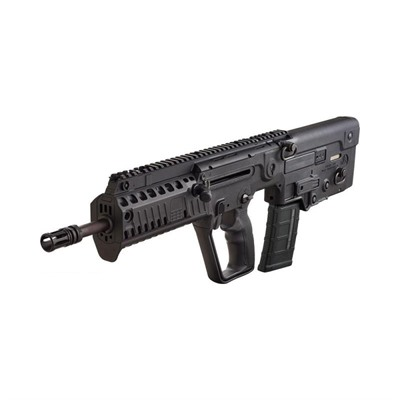 Tavor Xb95 16.5in 300 Aac Blackout Black 30+1rd.