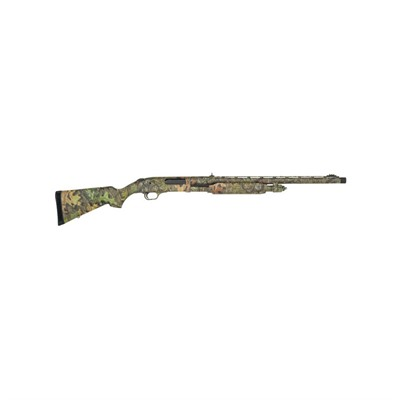 835 Ulti-Mag Turkey 24in 12 Gauge Mossy Oak Obsession 6+1rd.