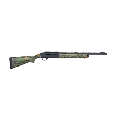 Mossberg Sa 20 Turkey 22in 20 Gauge Matte Blue 5 1rd Sa 20 Turkey 22in 20 Gauge Matte Blue 5 1
