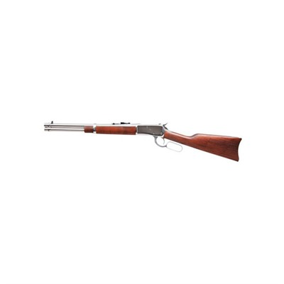 Model 92 Carbine 16in 44 Magnum | 44 Special Stainless 8+1rd.