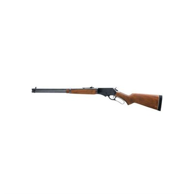 Rio Grande Rifle 20in 30-30 Winchester Stainless 6+1rd.