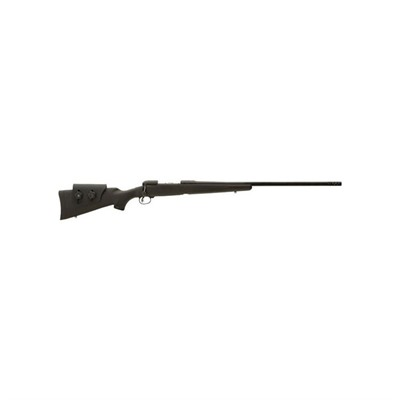 11 Long Range Hunter 26in 6.5 X 284 Norma Matte Black 3+1rd.