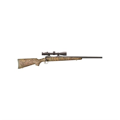 Savage Arms 11/111 Trophy Hunter Pred 22in 223 Rem Mossy Oak Scope 3x9 4 1rd 11/111 Trophy Hunter Predator 22in 223 Rem Mossy Oak Scope 3 USA & Canada