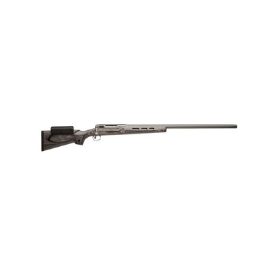 Savage Arms 12 Ftr Varmint 30in 308 Winchester Stainless 1rd