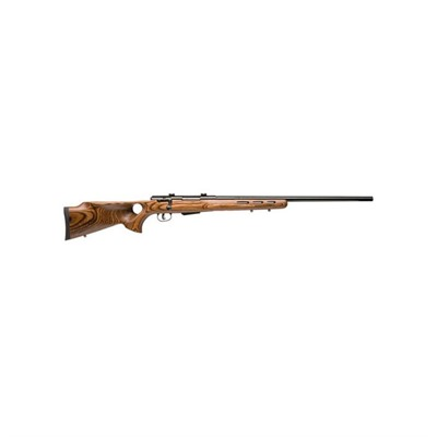 Savage Arms 25 Lightwght Varmint Thumbhole 24in 204 Ruger Blue 4 1rd 25 Lightwght Varmint Thumbhole 24in 204 Ruger Blue 4 1