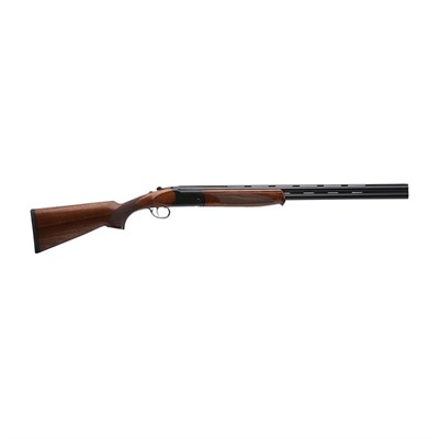 Savage Arms 555 26in 410 Bore Blue 2rd