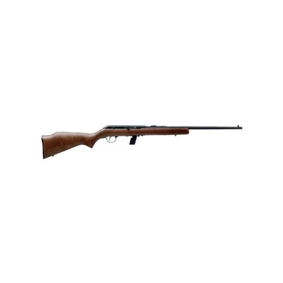 Savage Arms 64 G 20 25in 22 Lr Blue 10 1rd 64 G 20 25in 22 Lr Blue 10 1