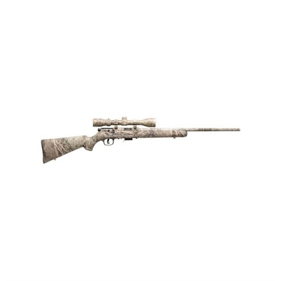 Savage Arms 93r17 Camo Package 22in 17 Hmr Mossy Oak Brush 5+1rd 93r17 Camo Package 22in 17 Hmr Mossy Oak Brush 5+1