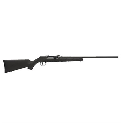 A22 Magnum Rifle 22 Wmr 21in 10 47400.