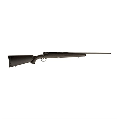 Savage Arms Axis 20in 223 Remington Matte Blue 4 1rd Axis 20in 223 Remington Matte Blue 4 1