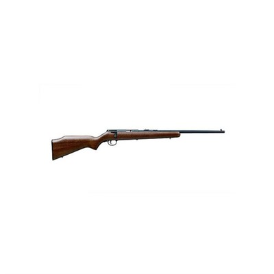 Savage Arms Mark I G 20.75in 22 Lr Blue 1rd