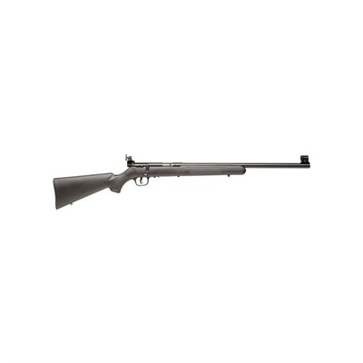 Savage Arms Mark Ii Fvt 20.75in 22 Lr Blue 5+1rd Mark Ii Fvt 20.75in 22 Lr Blue 5+1