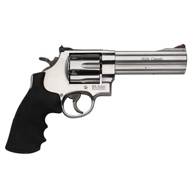 Smith & Wesson 629 Handgun 44 Magnum 44 Special 5in - 629 Hndgn 44 Magnum 44 Special 5in