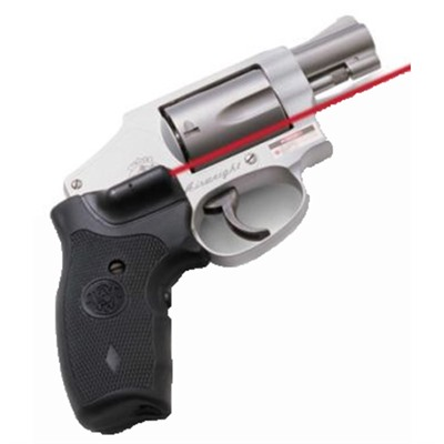 642 CRIMSON TRACE HANDGUN 38 SPECIAL 1.875IN 5 163811