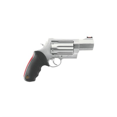 513 Raging Judge 3in 410 Bore | 45  Stainless 6rd.