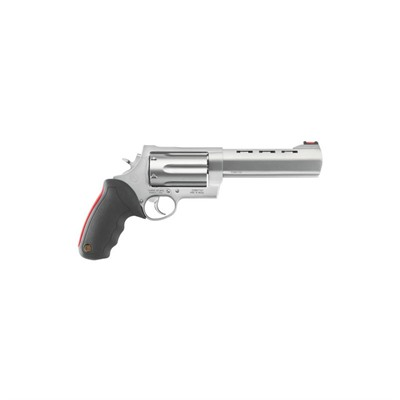 Taurus - 513 Raging Judge 6in 410 Bore