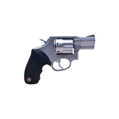 Taurus 617 2in 357 Magnum 38 Special Stainless 7rd 617 2in 357 Magnum 38 Special Stainless 7