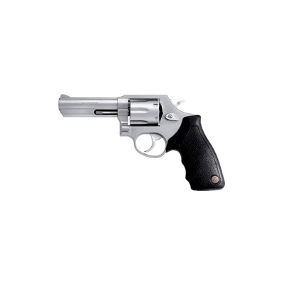 Taurus 65 4in 357 Magnum 38 Special Stainless 6rd 65 4in 357 Magnum 38 Special Stainless 6 USA & Canada