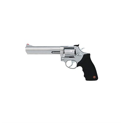 Taurus Model 66 6in 357 Magnum 38 Special Stainless 7rd Model 66 6in 357 Magnum 38 Special Stainless 7 USA & Canada