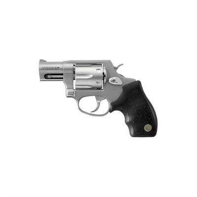 Taurus 85fs 2in 38 Special Stainless 5rd