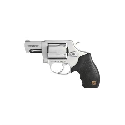Taurus 85fs Ultra-Lite 2in 38 Special Stainless 5rd