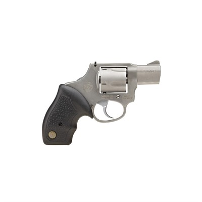 Taurus Model 380 Ib 1.75in 380 Auto Matte Stainless 5rd