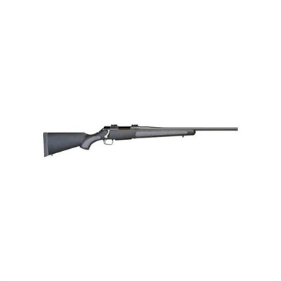 Thompson Center Venture Compact 20in 308 Winchester Blue 3+1rd