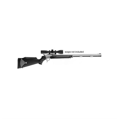 Thompson Center Encore Pro Hunter Xt 28in 50 Caliber Stainless 1rd