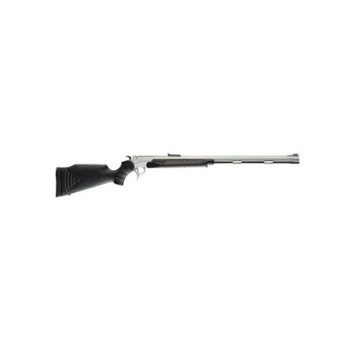 Thompson Center Encore Pro Hunter Xt 28in 50 Caliber Black Flextech Fo 1rd
