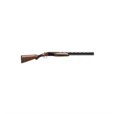 Weatherby Inc. Orion 1 26in 12 Gauge Blue 2rd