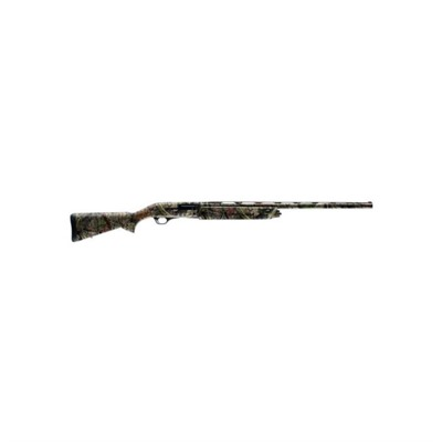 Sx3 Universal Hunter 28in 20 Gauge Mossy Oak Break-Up 4+1rd.