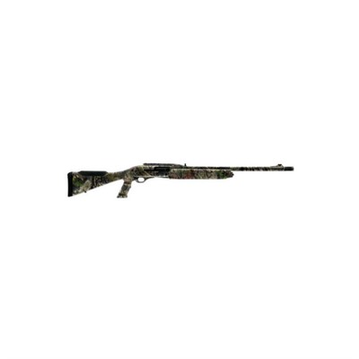 Winchester Sx3 Long Beard 24in 12 Gauge Mossy Oak Break-Up 4+1rd