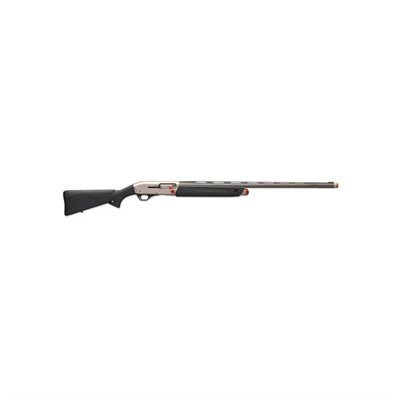 Winchester Sx3 Composite Sporting Cf 28in 12 Gauge Blue 4+1rd