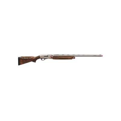Winchester Sx3 Ultimate Sporting Adj 28in 12 Gauge Perma-Cote Gray 4+1rd