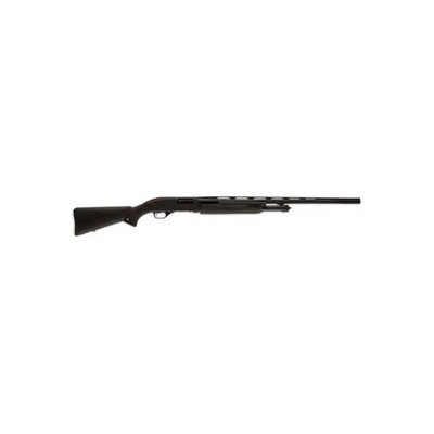Winchester Sxp Black Shadow 26in 20 Gauge Blue 4+1rd