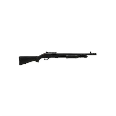 Winchester Sxp Ultimate Defender 18in 12 Gauge Black 4+1rd
