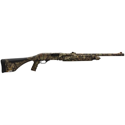 Winchester Sxp Black Shadow 22in 12 Gauge Mossy Oak Break-Up 4+1rd