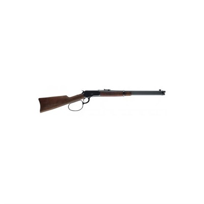 Winchester 1892 Carbine 20in 44 Magnum Blue 10+1rd