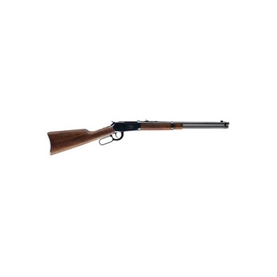 Model 94 Carbine Rifle 20in 30-30 Winchester Blue 7+1rd.
