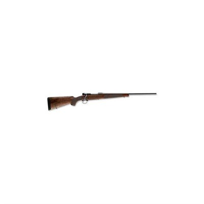 Model 70 Featherweight 22in 25-06 Remington Blue 5+1rd.